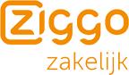 Acacius; Ziggo Zakelijk Partner