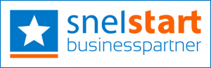 SnelStart Business Partner